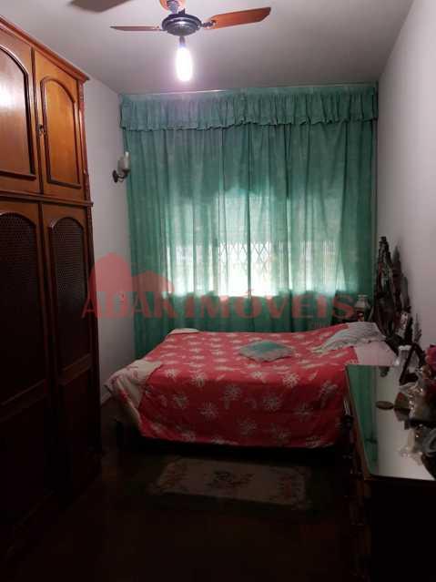 38fb8c56-4975-454e-bbcc-8e66bd - Casa em Condomínio 2 quartos à venda Santa Teresa, Rio de Janeiro - R$ 750.000 - CTCN20001 - 8