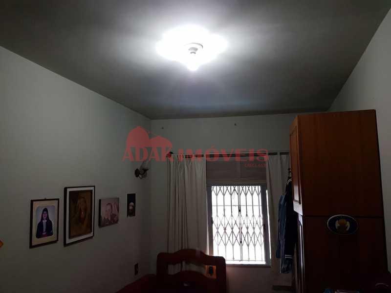 6898bd29-3fc8-4f29-a661-96b8fb - Casa em Condomínio 2 quartos à venda Santa Teresa, Rio de Janeiro - R$ 750.000 - CTCN20001 - 7
