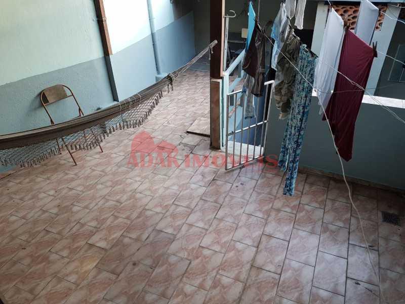 9697236a-969c-436e-9dba-36e069 - Casa em Condomínio 2 quartos à venda Santa Teresa, Rio de Janeiro - R$ 750.000 - CTCN20001 - 23