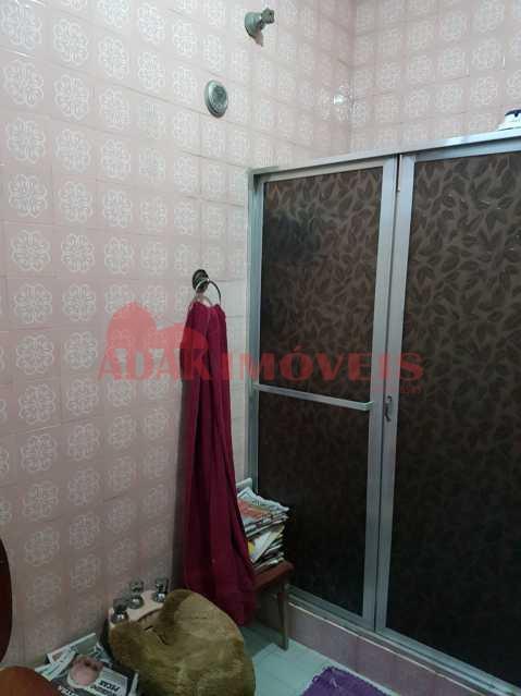 ab097211-485a-4083-b2b4-fd0d3b - Casa em Condomínio 2 quartos à venda Santa Teresa, Rio de Janeiro - R$ 750.000 - CTCN20001 - 17