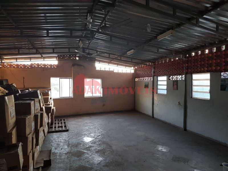 bfde8a9b-5556-4e86-82c3-11d9cf - Casa em Condomínio 2 quartos à venda Santa Teresa, Rio de Janeiro - R$ 750.000 - CTCN20001 - 24