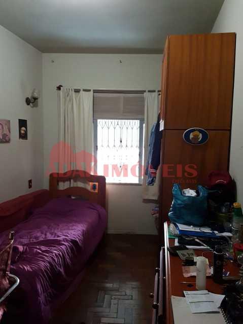 e5a105e3-faf1-4273-9e20-212ab8 - Casa em Condomínio 2 quartos à venda Santa Teresa, Rio de Janeiro - R$ 750.000 - CTCN20001 - 10