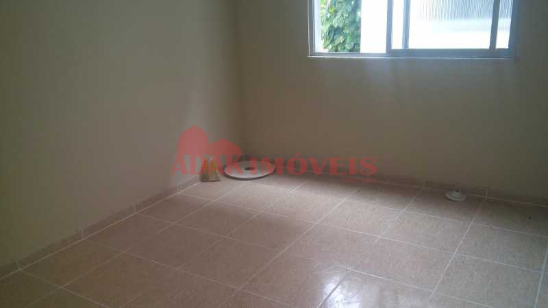 20170529_121853 - Apartamento 3 quartos à venda Engenho Novo, Rio de Janeiro - R$ 250.000 - CTAP30053 - 9