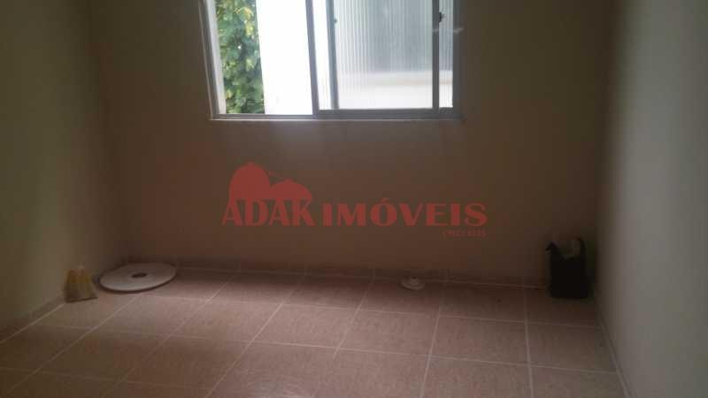 20170529_121858 - Apartamento 3 quartos à venda Engenho Novo, Rio de Janeiro - R$ 250.000 - CTAP30053 - 10