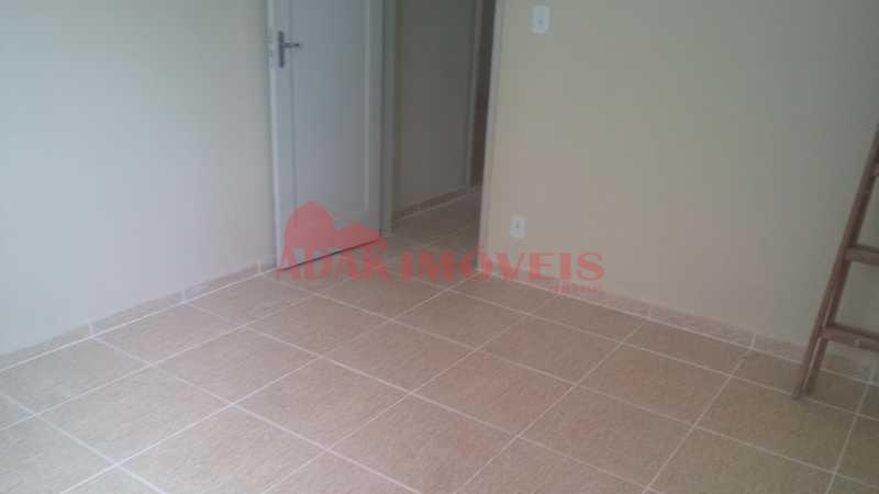 20170529_121906 - Apartamento 3 quartos à venda Engenho Novo, Rio de Janeiro - R$ 250.000 - CTAP30053 - 7