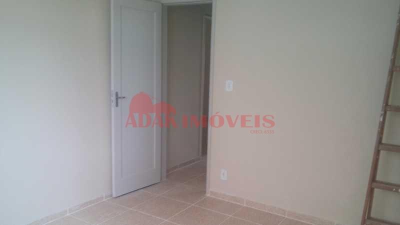 20170529_121908 - Apartamento 3 quartos à venda Engenho Novo, Rio de Janeiro - R$ 250.000 - CTAP30053 - 8