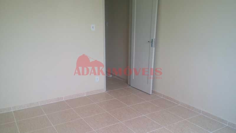 20170529_122011 - Apartamento 3 quartos à venda Engenho Novo, Rio de Janeiro - R$ 250.000 - CTAP30053 - 3