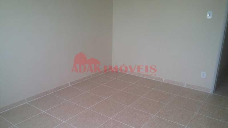 20170529_122025 - Apartamento 3 quartos à venda Engenho Novo, Rio de Janeiro - R$ 250.000 - CTAP30053 - 4