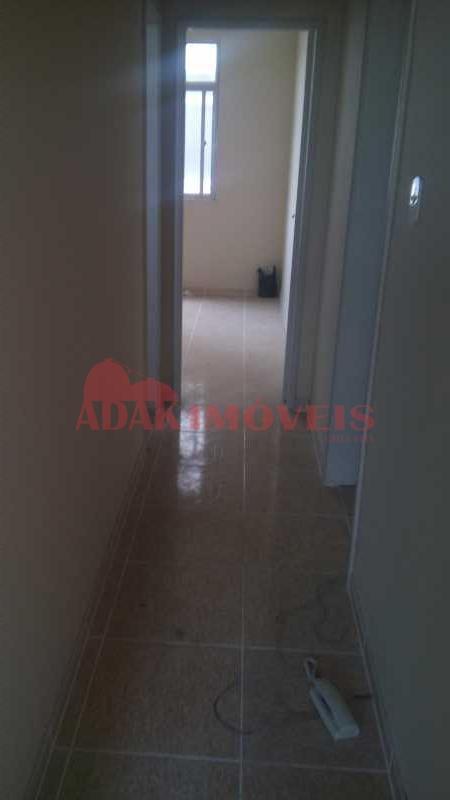 20170529_122034 - Apartamento 3 quartos à venda Engenho Novo, Rio de Janeiro - R$ 250.000 - CTAP30053 - 16