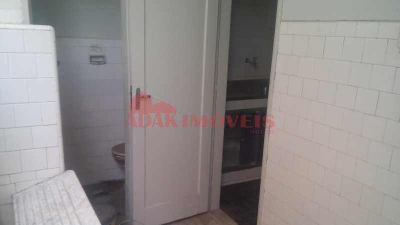 20170529_122056 - Apartamento 3 quartos à venda Engenho Novo, Rio de Janeiro - R$ 250.000 - CTAP30053 - 28