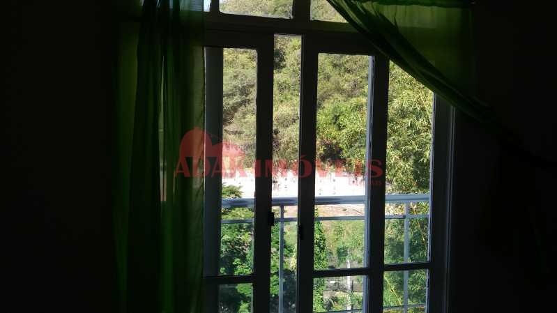 20170603_115055 - Casa 4 quartos à venda Glória, Rio de Janeiro - R$ 1.080.000 - LACA40003 - 7