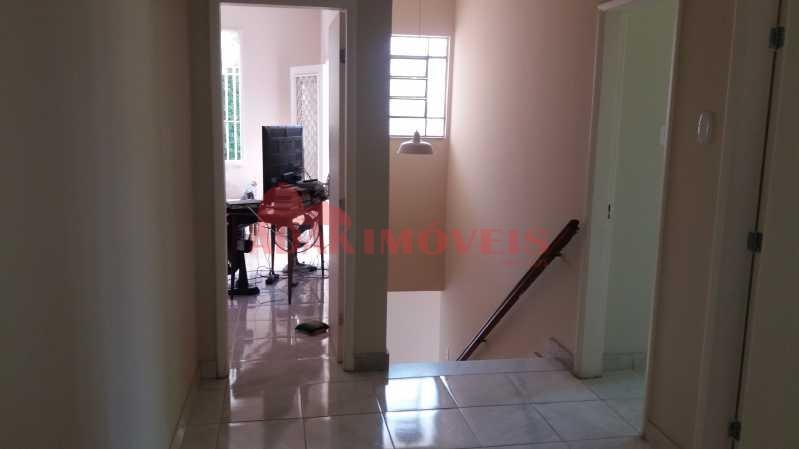 20170603_115113 - Casa 4 quartos à venda Glória, Rio de Janeiro - R$ 1.080.000 - LACA40003 - 11