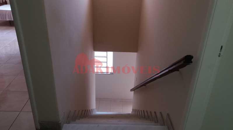 20170603_115332 - Casa 4 quartos à venda Glória, Rio de Janeiro - R$ 1.080.000 - LACA40003 - 19