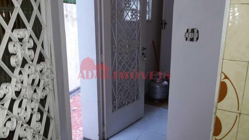 20170603_115518 - Casa 4 quartos à venda Glória, Rio de Janeiro - R$ 1.080.000 - LACA40003 - 18