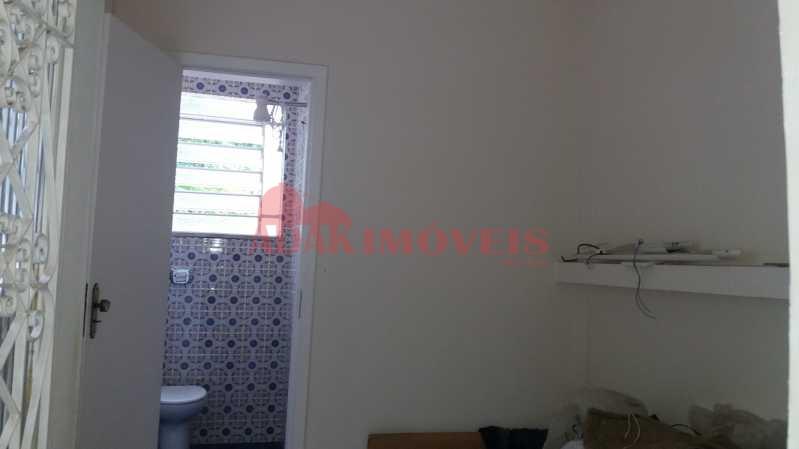 20170603_115550 - Casa 4 quartos à venda Glória, Rio de Janeiro - R$ 1.080.000 - LACA40003 - 20