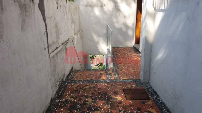 20170603_115655 - Casa 4 quartos à venda Glória, Rio de Janeiro - R$ 1.080.000 - LACA40003 - 25