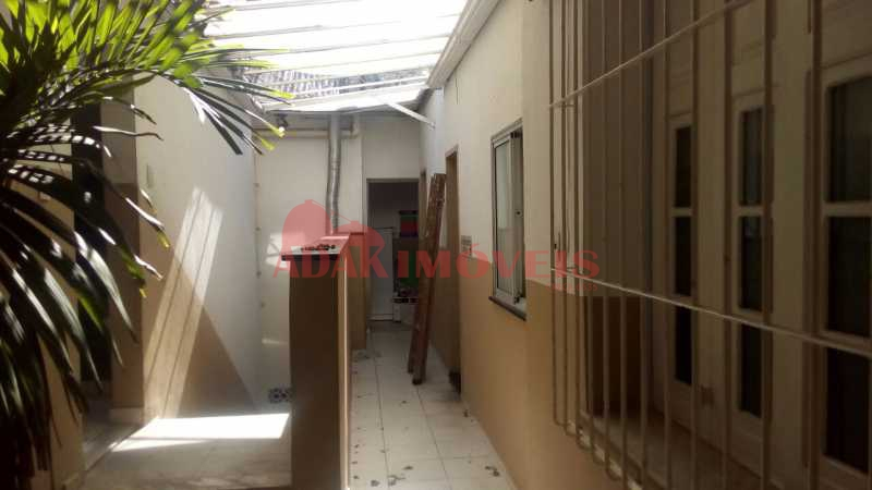 WhatsApp Image 2017-06-28 at 1 - Casa Comercial 1000m² à venda Laranjeiras, Rio de Janeiro - R$ 3.000.000 - LACC270001 - 11