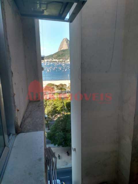 WhatsApp Image 2017-07-11 at 1 - Apartamento à venda Botafogo, Rio de Janeiro - R$ 390.000 - LAAP00055 - 13