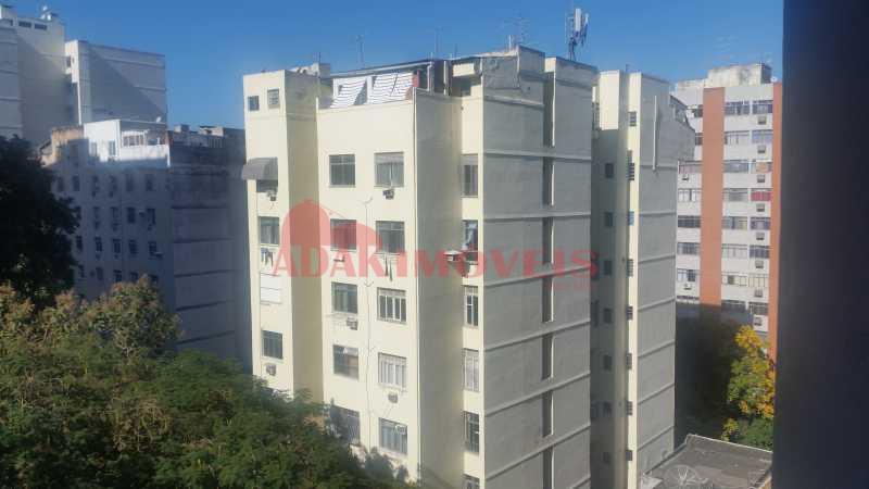 20170711_135959 - Apartamento 1 quarto à venda Catete, Rio de Janeiro - R$ 360.000 - LAAP10138 - 4