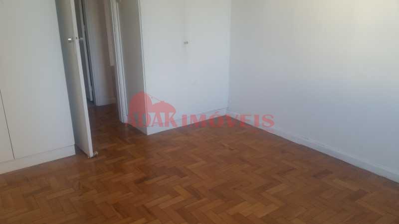 20170711_140005 - Apartamento 1 quarto à venda Catete, Rio de Janeiro - R$ 360.000 - LAAP10138 - 6