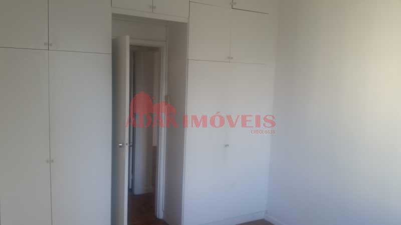 20170711_140007 - Apartamento 1 quarto à venda Catete, Rio de Janeiro - R$ 360.000 - LAAP10138 - 11