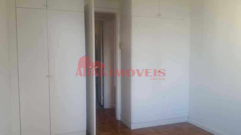 20170711_140011 - Apartamento 1 quarto à venda Catete, Rio de Janeiro - R$ 360.000 - LAAP10138 - 13