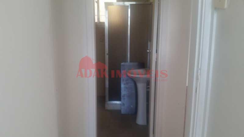 20170711_140018 - Apartamento 1 quarto à venda Catete, Rio de Janeiro - R$ 360.000 - LAAP10138 - 15