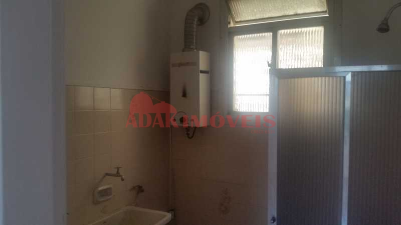 20170711_140027 - Apartamento 1 quarto à venda Catete, Rio de Janeiro - R$ 360.000 - LAAP10138 - 17