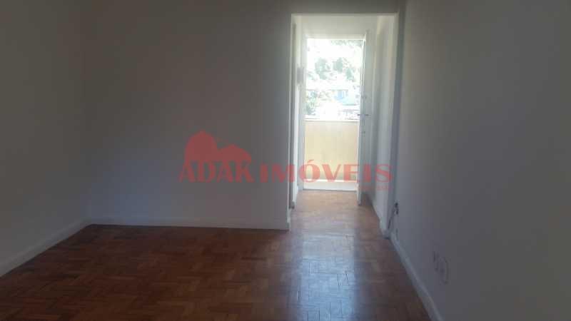 20170711_140103 - Apartamento 1 quarto à venda Catete, Rio de Janeiro - R$ 360.000 - LAAP10138 - 5