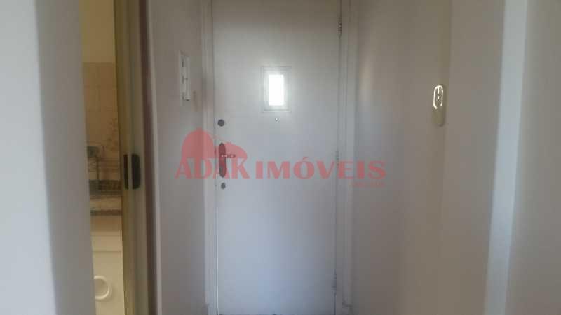 20170711_140131 - Apartamento 1 quarto à venda Catete, Rio de Janeiro - R$ 360.000 - LAAP10138 - 20