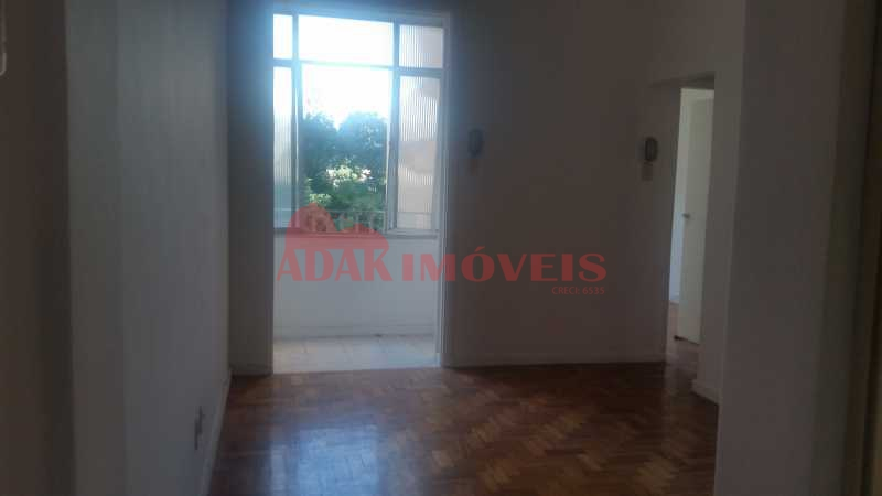 20170711_140137 - Apartamento 1 quarto à venda Catete, Rio de Janeiro - R$ 360.000 - LAAP10138 - 8