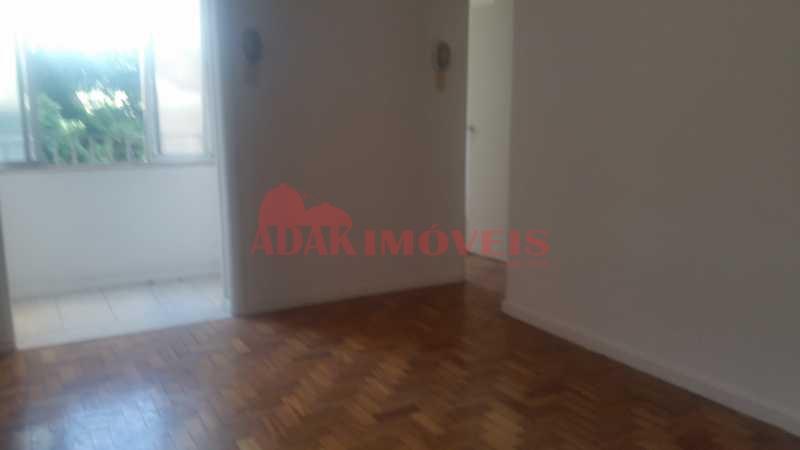 20170711_140140 - Apartamento 1 quarto à venda Catete, Rio de Janeiro - R$ 360.000 - LAAP10138 - 9