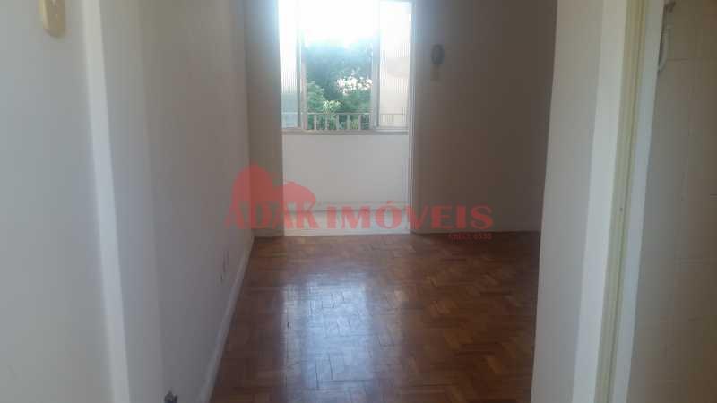20170711_140204 - Apartamento 1 quarto à venda Catete, Rio de Janeiro - R$ 360.000 - LAAP10138 - 12
