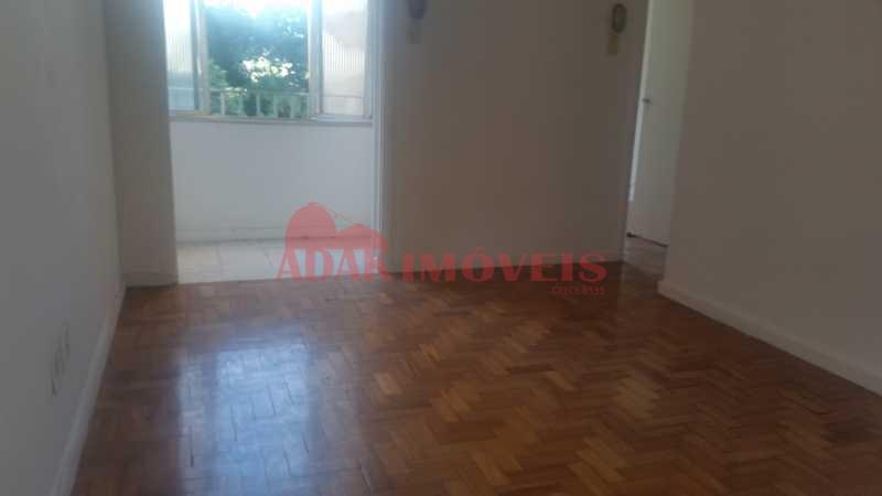 20170711_140212 - Apartamento 1 quarto à venda Catete, Rio de Janeiro - R$ 360.000 - LAAP10138 - 10