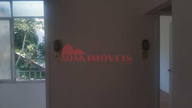 20170711_140217 - Apartamento 1 quarto à venda Catete, Rio de Janeiro - R$ 360.000 - LAAP10138 - 26