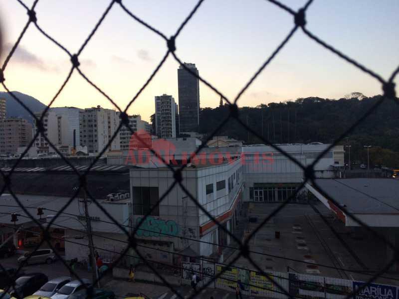 WhatsApp Image 2017-07-12 at 1 - Apartamento à venda Botafogo, Rio de Janeiro - R$ 350.000 - LAAP00056 - 19