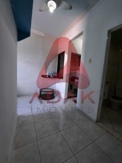 4a2d625e-82e7-40b9-822e-476c08 - Kitnet/Conjugado 40m² para venda e aluguel Centro, Rio de Janeiro - R$ 170.000 - CTKI00470 - 3