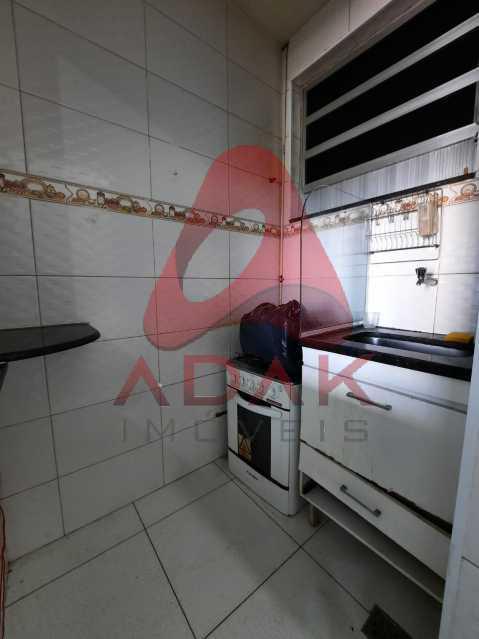 4cd64945-10f1-48aa-8d26-c6bf2c - Kitnet/Conjugado 40m² para venda e aluguel Centro, Rio de Janeiro - R$ 170.000 - CTKI00470 - 4