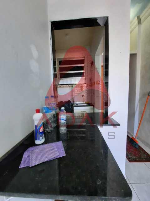27c054ed-1ee1-45ae-82ea-b9fd83 - Kitnet/Conjugado 40m² para venda e aluguel Centro, Rio de Janeiro - R$ 170.000 - CTKI00470 - 6