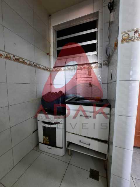 39244fd9-4250-44a7-bdc4-562191 - Kitnet/Conjugado 40m² para venda e aluguel Centro, Rio de Janeiro - R$ 170.000 - CTKI00470 - 10