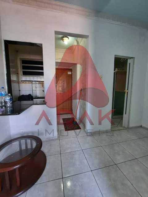 aba2065d-1960-49ba-b0af-6686f3 - Kitnet/Conjugado 40m² para venda e aluguel Centro, Rio de Janeiro - R$ 170.000 - CTKI00470 - 12