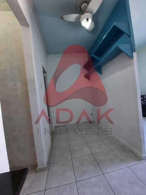 ef9483c2-74df-4443-8234-64cbca - Kitnet/Conjugado 40m² para venda e aluguel Centro, Rio de Janeiro - R$ 170.000 - CTKI00470 - 13