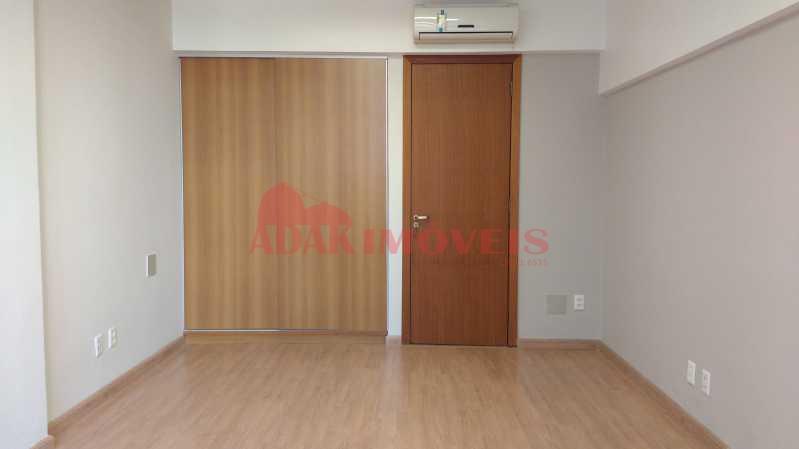 IMG_20170628_143529797 - Kitnet/Conjugado 38m² para alugar Centro, Rio de Janeiro - R$ 1.000 - LAKI00043 - 3