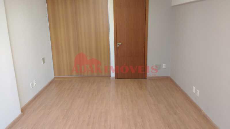IMG_20170628_143532493 - Kitnet/Conjugado 38m² para alugar Centro, Rio de Janeiro - R$ 1.000 - LAKI00043 - 4