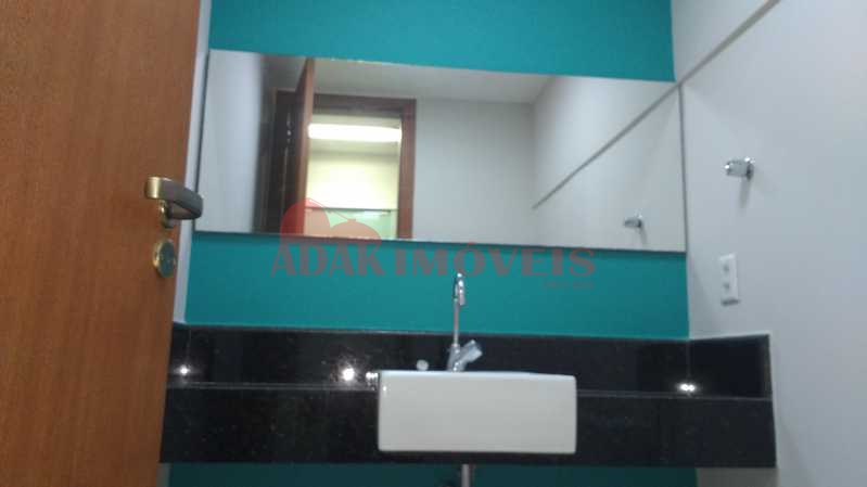 IMG_20170628_144157047 - Kitnet/Conjugado 38m² para alugar Centro, Rio de Janeiro - R$ 1.000 - LAKI00043 - 19