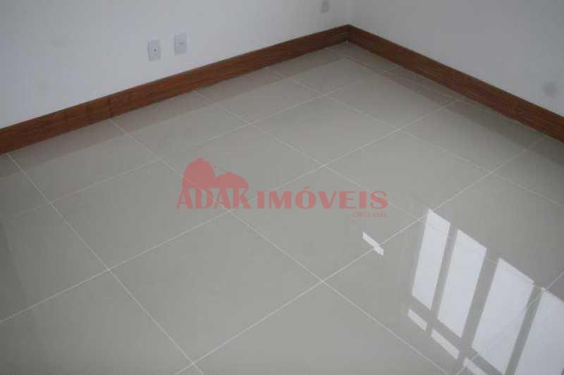 564621112270491 - Apartamento 1 quarto à venda Estácio, Rio de Janeiro - R$ 280.000 - CTAP10421 - 8