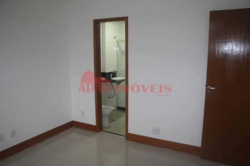 566621113697368 - Apartamento 1 quarto à venda Estácio, Rio de Janeiro - R$ 280.000 - CTAP10421 - 9