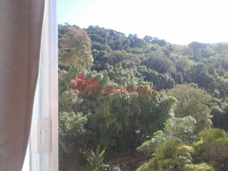 IMG-20170714-WA0094 - Kitnet/Conjugado à venda Laranjeiras, Rio de Janeiro - R$ 280.000 - LAKI10038 - 17