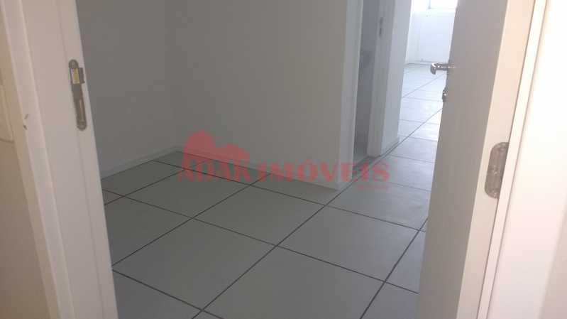 IMG_20170708_115855670 - Sala Comercial 35m² para alugar Centro, Rio de Janeiro - R$ 800 - LASL00007 - 4