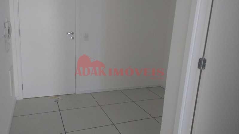 IMG_20170708_115948961 - Sala Comercial 35m² para alugar Centro, Rio de Janeiro - R$ 800 - LASL00007 - 9